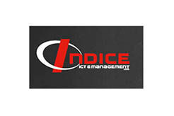 Audioguide Indice Portugal