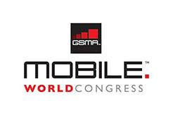 Audioguide Mobile World Congress