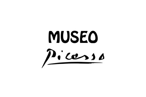 Audioführer Museo Picasso