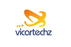 Audioguide Vicartechz Colombia