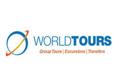 Audioguide World Tours